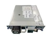 HPE StoreEver MSL LTO-7 Ultrium 15000 FC Drive Upgrade Kit
