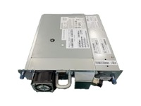 HPE StoreEver MSL LTO-7 Ultrium 15000 FC Drive Upgrade Kit