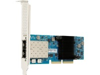 Lenovo Emulex VFA5.2 ML2 Dual Port 10GbE SFP+ Adapter