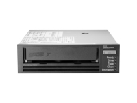 HPE StoreEver LTO - 7 Ultrium 15000 Internal Tape Drive