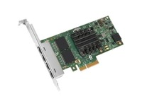 Dell Intel Ethernet i350 QP 1Gb Server Adapter