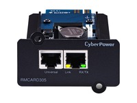 CyberPower RMCARD305 Remote Management Card