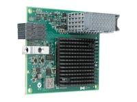 Lenovo Flex System CN4054S 4-port 10Gb Virtual Fabric Adapter