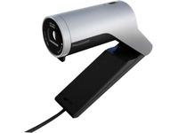 Cisco TelePresence PrecisionHD Webcam - Remanufactured - 30 fps - USB - 1 Pack(s)