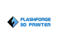 Flashforge 3D Printer PLA Filament