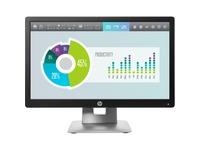 "HP Business E202 20"" HD+ LED LCD Monitor - 16:9"