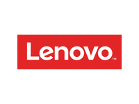 Lenovo 2 TB Hard Drive - External - Black