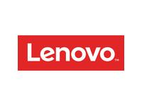 Lenovo 2 TB Hard Drive - External - Black