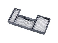 Canon Replacement Air Filter RS-FL03