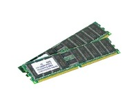 AddOn AM1600D3OR4LRN/64G x1 JEDEC Standard Factory Original 64GB DDR3-1600MHz Load-Reduced ECC Octal Rank x4 1.35V 240-pin CL11 LRDIMM