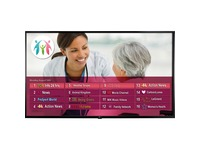 "LG LX570 32LX570M 32"" Smart LED-LCD TV"