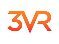 3VR 4 TB Hard Drive