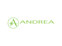 Andrea 3 Pack of Windsocks