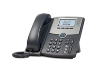 Cisco SPA 504G IP Phone - Refurbished