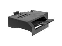 Lexmark CS820, CX820 Inline Staple Finisher