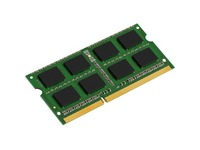 Kingston 4GB DDR3L SDRAM Memory Module