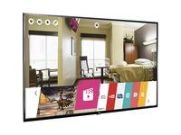 """LG LX770M 32LX770M 32"""" Smart LED-LCD TV - Black"""