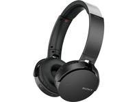 Sony XB650BT Extra Bass Bluetooth Headphones