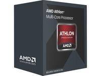 AMD Athlon X4 860K Quad-core (4 Core) 3.70 GHz Processor - Retail Pack