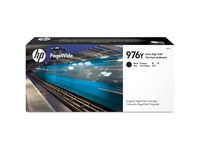 HP 976Y (L0R08A) Original Ink Cartridge