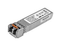 StarTech.com Cisco SFP-10G-LRM Comp. SFP+ Module - 10GBASE-LRM - 10GE Gigabit Ethernet SFP+ 10GbE Multimode Fiber MMF Optic Transceiver