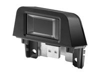 HP RP9 Integrated Finger Print Reader (N3R64AA)