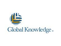 Global Knowledge Installing and Configuring Windows Server 2012 (M20410) - Technology Training Course