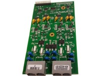 Sonus Voice Board
