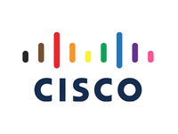 Cisco TS Physical Access Readers  ScramblePad Network with Terminal Connector