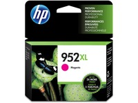 HP 952XL Original Ink Cartridge - Single Pack