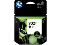 HP 902XL (T6M14AN#140) Original Ink Cartridge - Single Pack