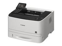 Canon imageCLASS LBP LBP253dw Desktop Laser Printer - Monochrome