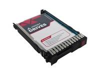 Axiom 8TB 6Gb/s SATA 7.2K RPM LFF 512e Hot-Swap HDD for HP - 793695-B21