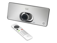 Cisco TelePresence SX10 Webcam - 60 fps - USB