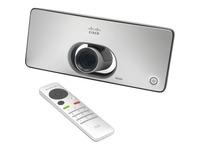 Cisco TelePresence SX10 Webcam - 60 fps - USB
