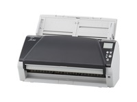 Fujitsu fi-7460 Sheetfed Scanner - 600 dpi Optical