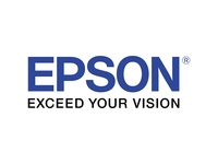 Epson Cleaning Card