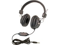Califone 10 Pack Kids Headphone