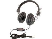 Califone 10 Pack 3068AV Headset