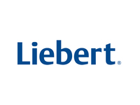 Liebert Grounding Bar