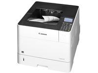 Canon imageCLASS LBP LBP351dn Desktop Laser Printer - Monochrome