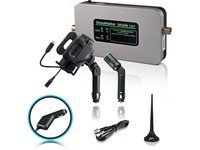 Smoothtalker Cellular Phone Signal Booster