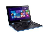 "Acer Aspire R3-131T-C3PV 11.6"" Touchscreen Notebook - 1366 x 768 - Celeron N3060 - 4 GB RAM - 64 GB Flash Memory"