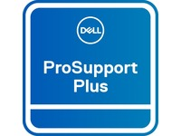 Dell ProSupport Plus - 3 Year Upgrade - Warranty
