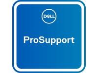 Dell ProSupport - 3 Year Upgrade - Warranty