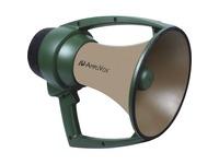 AmpliVox WP609R - ProMarine Waterproof Megaphone