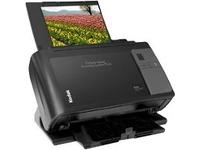 Kodak Picture Saver PS80 Sheetfed Scanner - 600 dpi Optical