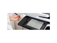 HP Universal USB Proximity Card Reader