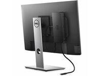 Dell Mounting Bracket for Docking Station