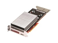 AMD FirePro S9050 Graphic Card - 12 GB GDDR5 - Full-height